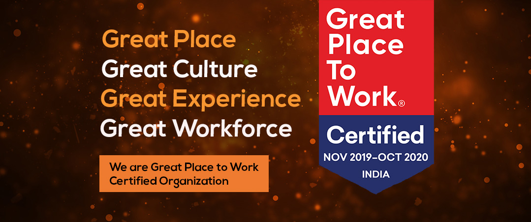 PayCraft – Best Place To Work